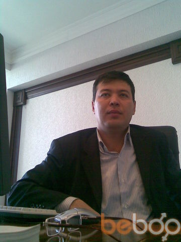 Фото мужчины aladdin76, Ташкент, Узбекистан, 41
