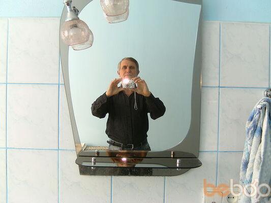 Фото мужчины Юрий, Костополь, Украина, 52