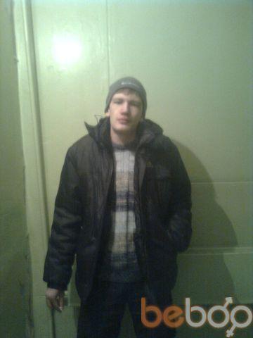 Фото мужчины STALKER, Набережные челны, Россия, 25