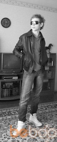 Фото мужчины Sex, Волковыск, Беларусь, 24
