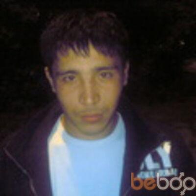 ���� ������� uigur, ������, ���������, 34