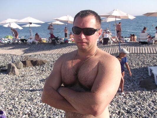 Фото мужчины Макс, Краснодар, Россия, 32
