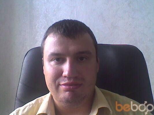 Фото мужчины Showboy, Иркутск, Россия, 36