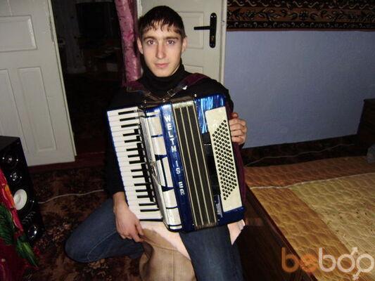 Фото мужчины danucojocaru, Бельцы, Молдова, 28