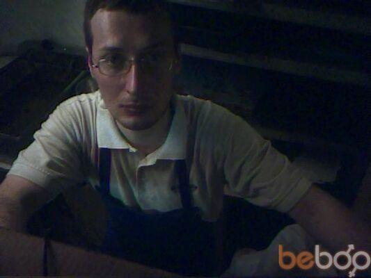 Фото мужчины Drakonet, Киев, Украина, 32
