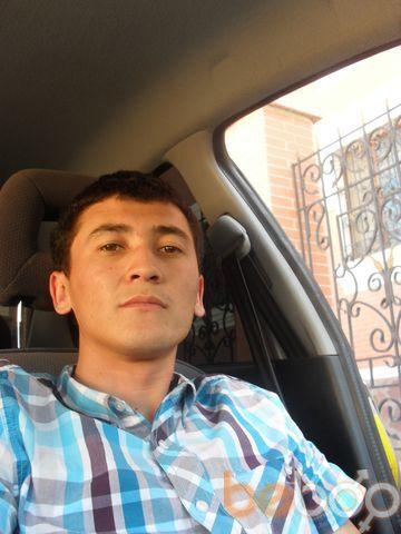 ���� ������� Adil, �������, ���������, 29
