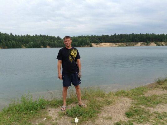 Фото мужчины Максим, Киев, Украина, 33