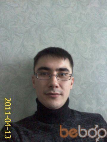 Фото мужчины roberto, Новый Уренгой, Россия, 27