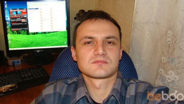Фото мужчины ALECS2184, Мурманск, Россия, 32