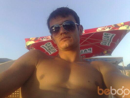 ���� ������� Baxa, ����, �����������, 35