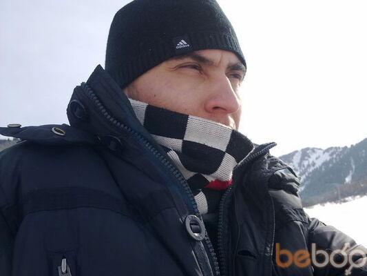 Фото мужчины Torturer1, Алматы, Казахстан, 28