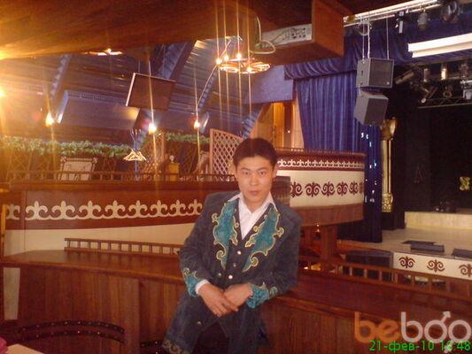 Фото мужчины Valera, Алматы, Казахстан, 29
