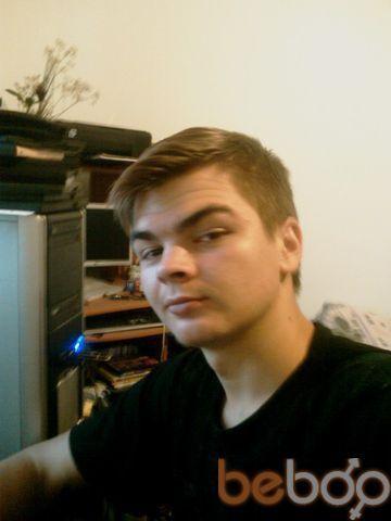 Фото мужчины we7ker, Белгород, Россия, 25