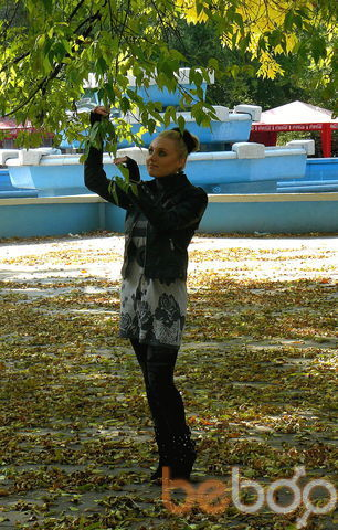Фото девушки СОЛОДЕНЬКА, Кривой Рог, Украина, 27