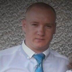 Фото мужчины Александр, Никополь, Украина, 32