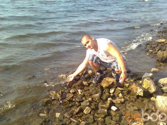 Фото мужчины Иван, Самара, Россия, 31