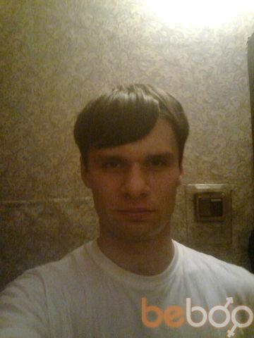Фото мужчины Алекс2010, Серпухов, Россия, 27