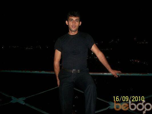 Фото мужчины antalya_07, Анталья, Турция, 34