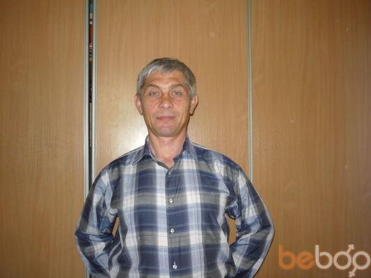 Фото мужчины Олеженька, Тюмень, Россия, 50