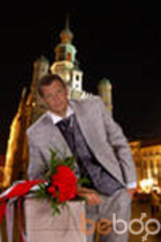 Фото мужчины super, Близнюки, Украина, 36
