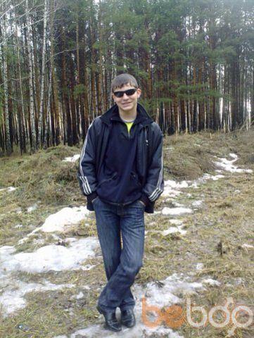 Фото мужчины AmigoGo, Челябинск, Россия, 24