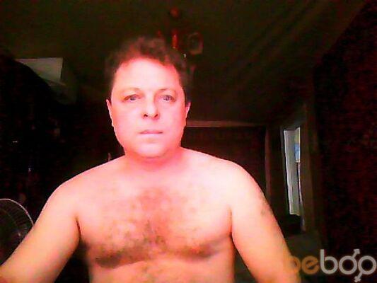 Фото мужчины cara12345678, Белгород, Россия, 49