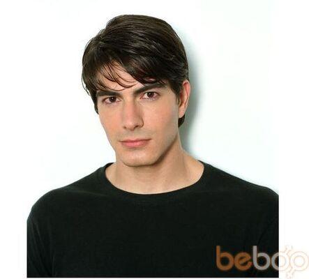 ���� ������� Alex, ������-��-����, ������, 36