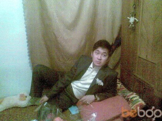 Фото мужчины qwert, Алматы, Казахстан, 33