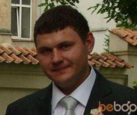 Фото мужчины Igoriokas, Вильнюс, Литва, 36