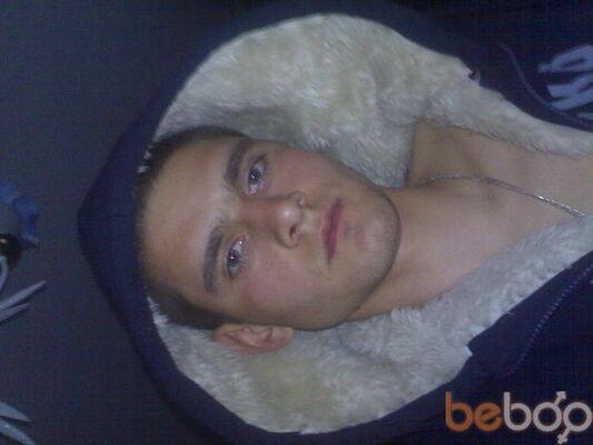 Фото мужчины Veliar, Киев, Украина, 29