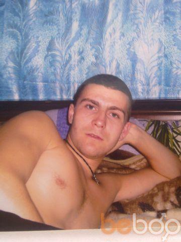 Фото мужчины maxim666, Рязань, Россия, 31