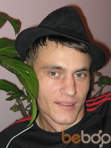 Фото мужчины rich, Благовещенск, Россия, 29