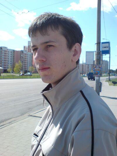 Фото мужчины Дмитрий, Гомель, Беларусь, 25