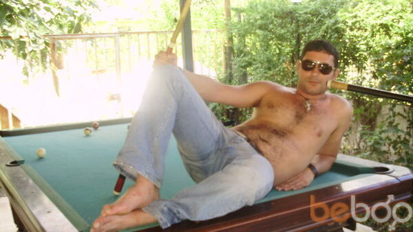 Фото мужчины magaro, Брест, Беларусь, 36
