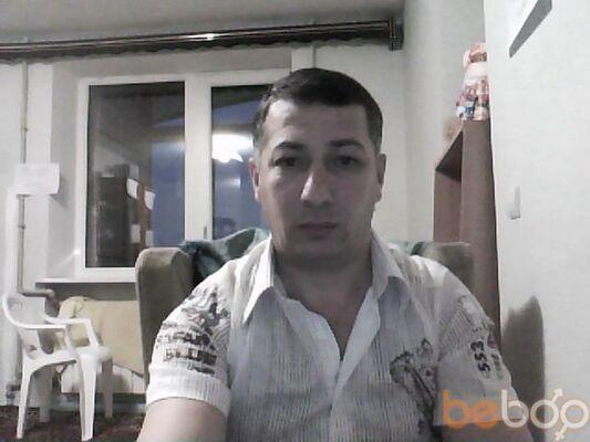 Фото мужчины 1968rafaelco, Одесса, Украина, 41