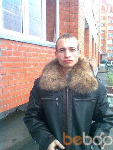 ���� ������� Panfilov25, ������, ������, 29