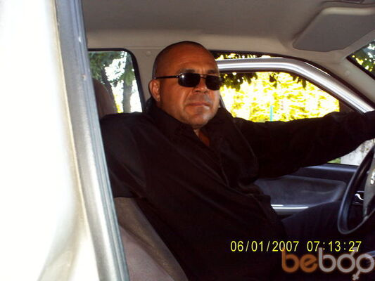 Фото мужчины Tima, Винница, Украина, 51