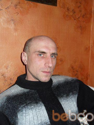���� ������� Serg, ��������������, �������, 37