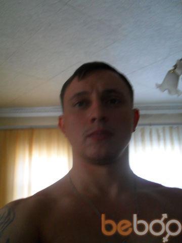 Фото мужчины любитель, Астрахань, Россия, 33