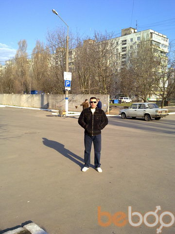 Фото мужчины vitaliy, Запорожье, Украина, 46