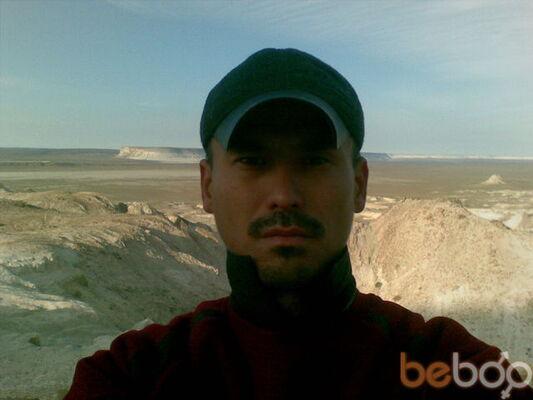 Фото мужчины sabumi, Актау, Казахстан, 28