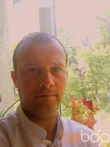 Фото мужчины sofort, Львов, Украина, 40