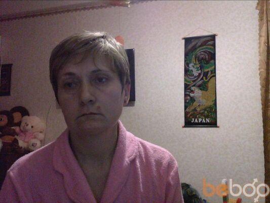 Фото девушки zazyza, Артемовск, Украина, 51