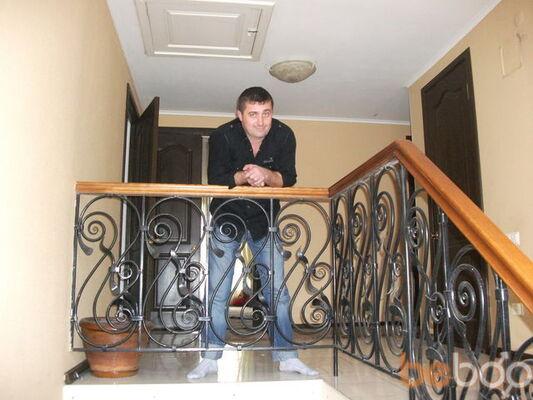 Фото мужчины евгений, Новосибирск, Россия, 37