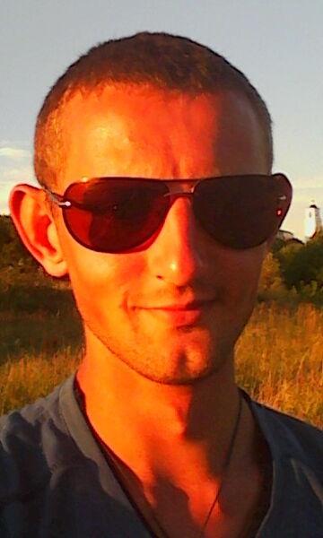 Фото мужчины петр, Нижний Новгород, Россия, 21