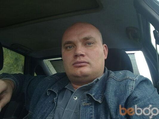 Фото мужчины Temik929, Петропавловск, Казахстан, 35