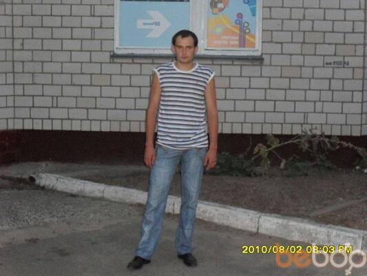Фото мужчины zhenia, Жлобин, Беларусь, 32