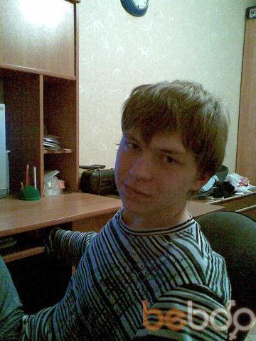 Фото мужчины Raik19, Первоуральск, Россия, 25