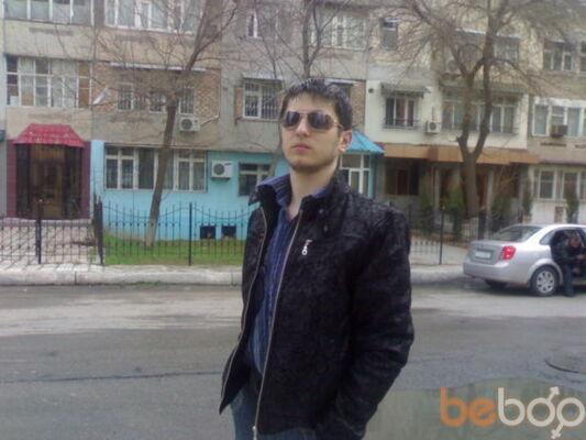 Фото мужчины BLACK FENIX, Ташкент, Узбекистан, 29