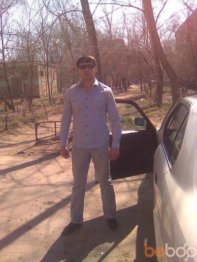 Фото мужчины RUSLAN, Костанай, Казахстан, 36